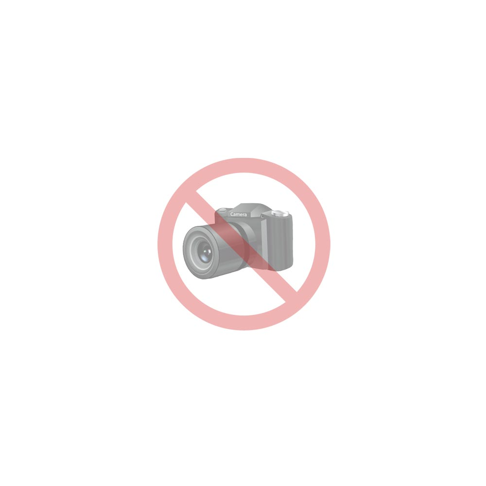 Distel Klettverschluss CP unten