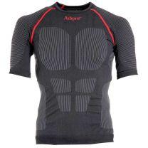 Climb Tech Base Layer Shirt