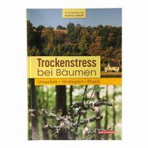 Trockenstress bei Bäumen