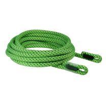 hipSTAR Flex Rope