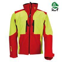 Grignan Jacket