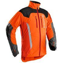 Technical Extreme Jacket