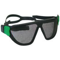 Mesh-Goggles