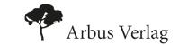 Arbus